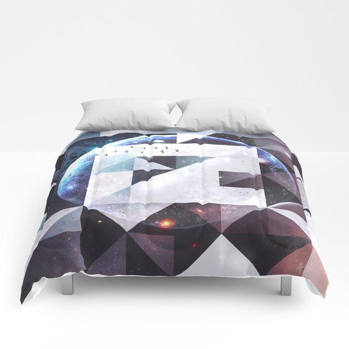 orbytyl Comforters