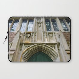 Outer Founders Laptop Sleeve