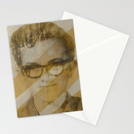 Curtis Stationery Cards