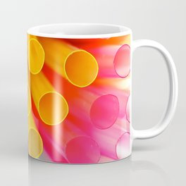 Strawdavarious Coffee Mug