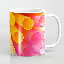 Strawdavarious Coffee Mug