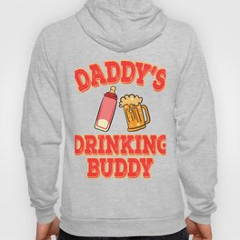 Looking for a nice and appreciative gift this coming holiday? Here's a nice tee for you!  Hoody