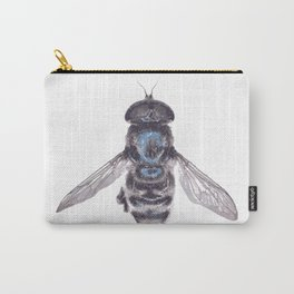 Hover fly 2 Carry-All Pouch