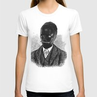 bdsm T-shirts featuring BDSM II by DIVIDUS