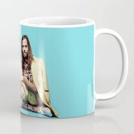 DNCE #1 Coffee Mug