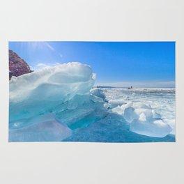 Incredible Baikal Rug