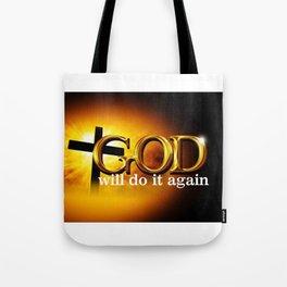 Gigital Design Tote Bag