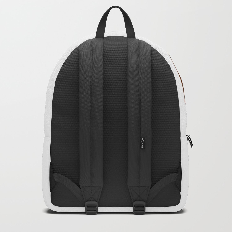 16213d993421 Fox Dreamcatcher Backpack by evgeniya