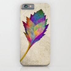 Nonsense 2. version Slim Case iPhone 6