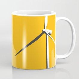 Umbelas Coffee Mug