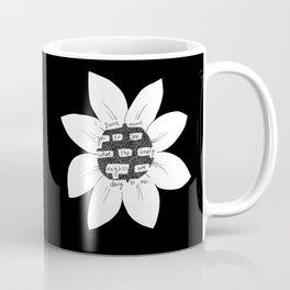 Lonely nights Coffee Mug