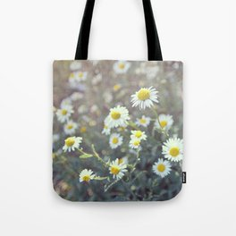 Summer Gives Hope Tote Bag