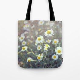 Summer Gives Hope Tote Bag