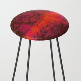 LAWN Counter Stool