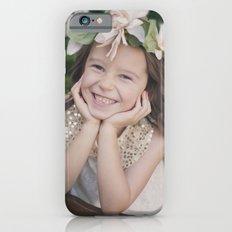 mine Slim Case iPhone 6s