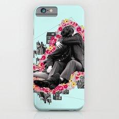 LOVER iPhone 6s Slim Case