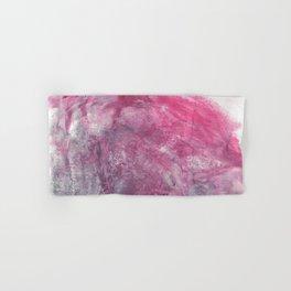 Visions Make Up Hand & Bath Towel