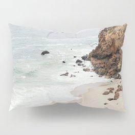 Malibu Dream Pillow Sham