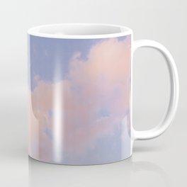 Summer Sky III Coffee Mug