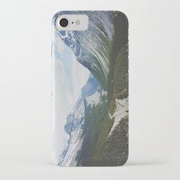 roadtrip 6.7 iPhone Case
