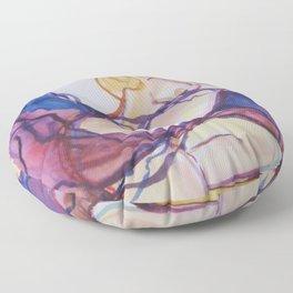 Isadora Floor Pillow