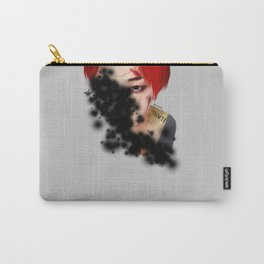 g dragon Carry-All Pouch