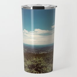 Go & Explore Travel Mug