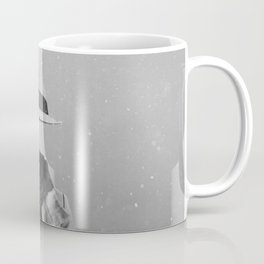 Quest for hat Coffee Mug