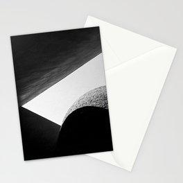 NGA Stationery Cards