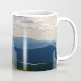 woodstock 01 Coffee Mug