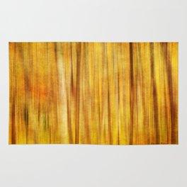 Blurred Lines Rug