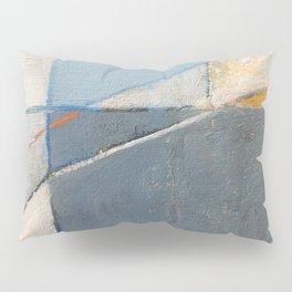 Seaside Pillow Sham