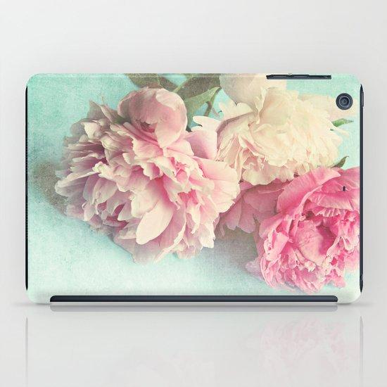 like yesterday iPad Case