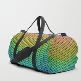 Children of the Seas Duffle Bag