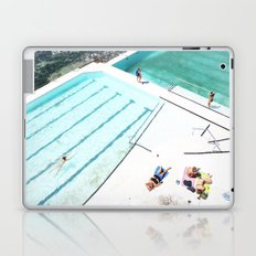 All Angles Laptop & iPad Skin