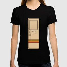Breaking Bad (Broken Door) T-shirt