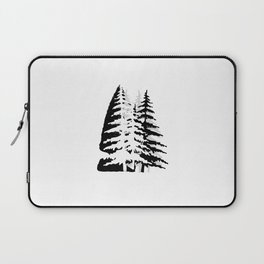 Life (Connection) Laptop Sleeve