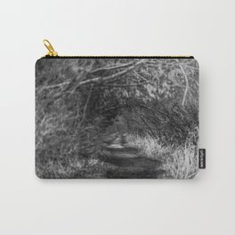 Abingdon, England Carry-All Pouch