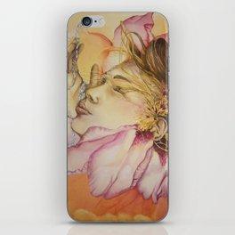 Awakening iPhone Skin