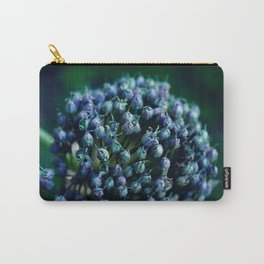 Like Wild Urns Carry-All Pouch