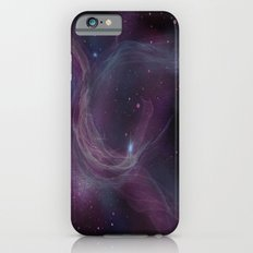 Nebula IX iPhone 6 Slim Case