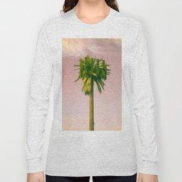 Tower #15 Long Sleeve T-shirt