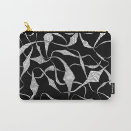 Ink and persistence Carry-All Pouch