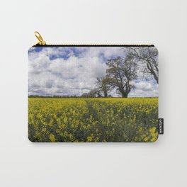 Endless Memories Carry-All Pouch