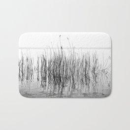 Distortion Bath Mat