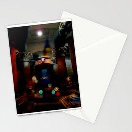 darkarch Stationery Cards