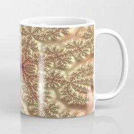 Splintered Secrets Coffee Mug
