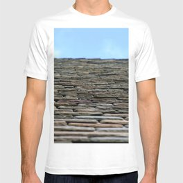 Roof Top T-shirt