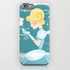 Cinderella Slim Case iPhone 6