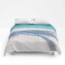 SEA TREE Comforters